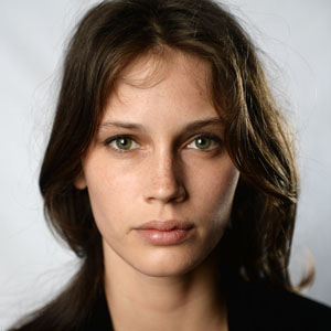 Marine Vacth Net Worth