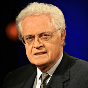 Lionel Jospin Net Worth