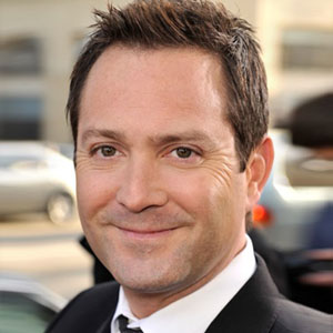 Thomas Lennon Net Worth