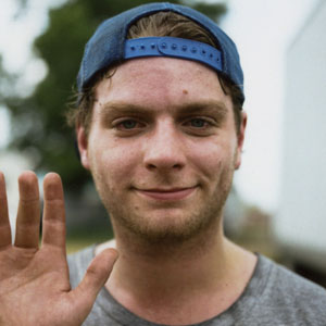 Mac DeMarco Net Worth
