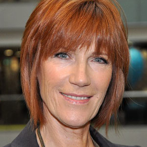 Kiki Dee Net Worth