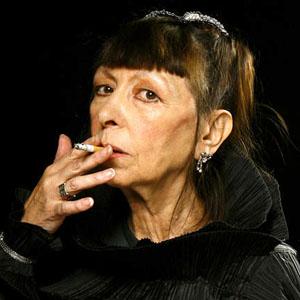 Brigitte Fontaine Net Worth