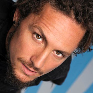 John Butler Net Worth