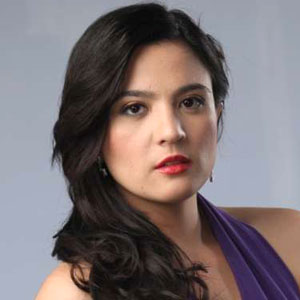 Sunshine Dizon Net Worth