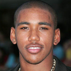Brandon Mychal Smith Haircut