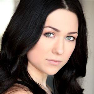Brenna O'Brien Net Worth