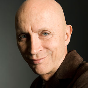 Richard O'Brien Net Worth