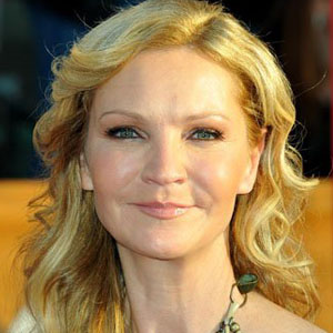 Opinion Joan allen naked pics similar situation
