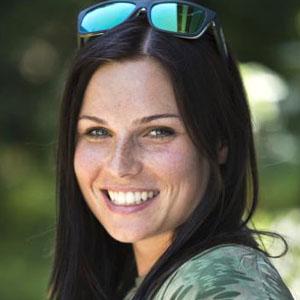 Anna Fenninger Net Worth
