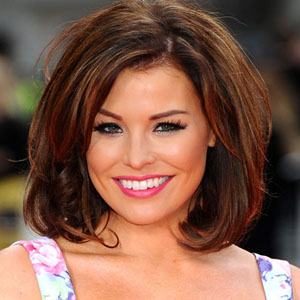 Jess Wright Net Worth