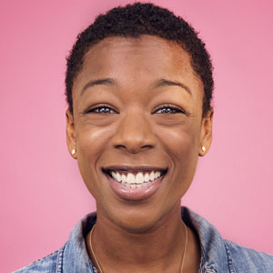 Samira Wiley Net Worth