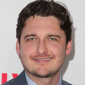 Toby Leonard Moore Net Worth