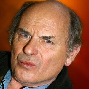 Jean-François Stévenin Net Worth