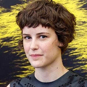 Carla Juri Nude Photos - Could affect actress career, a