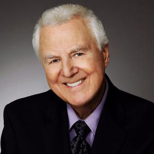 Don Pardo Haircut